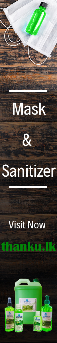 sanitizer bottles