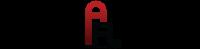 Asia Fleet Lanka logo